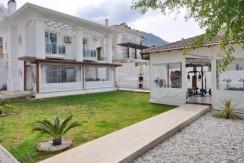 bargain properties in Ovacik Oludeniz (12)