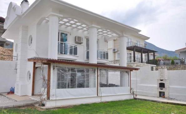 bargain properties in Ovacik Oludeniz (13)
