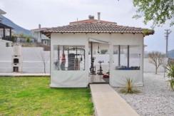 bargain properties in Ovacik Oludeniz (14)