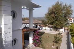 bargain properties in Ovacik Oludeniz (2)