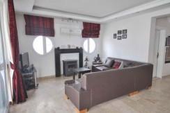 bargain properties in Ovacik Oludeniz (3)