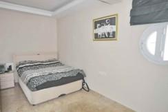 bargain properties in Ovacik Oludeniz (4)