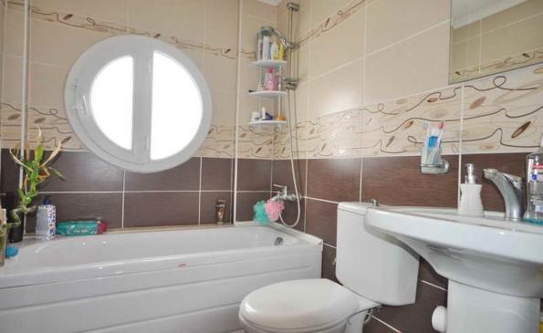 bargain properties in Ovacik Oludeniz (5)