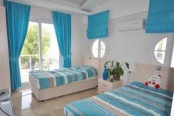bargain properties in Ovacik Oludeniz (6)