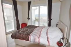 bargain properties in Ovacik Oludeniz (7)