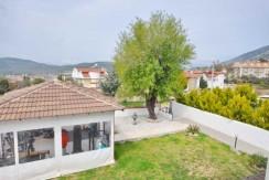 bargain properties in Ovacik Oludeniz (8)