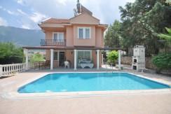 bargain properties oludeniz (1)