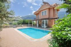bargain properties oludeniz (2)