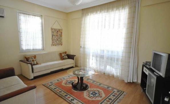 bargain properties oludeniz (4)