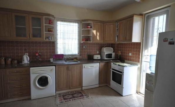 bargain properties oludeniz (5)
