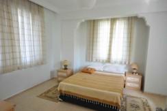 bargain properties oludeniz (6)