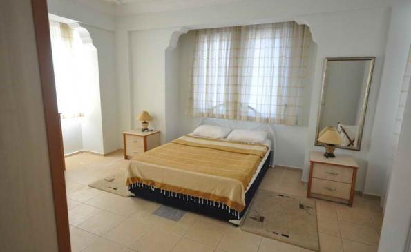bargain properties oludeniz (7)