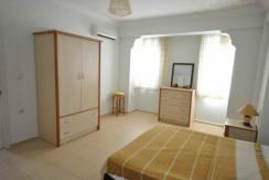 bargain properties oludeniz (8)