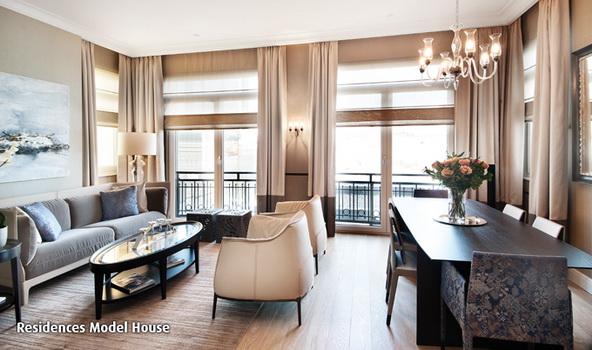 beyaz homes ıstanbul properties (10)
