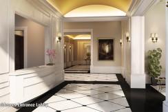 beyaz homes ıstanbul properties (2)