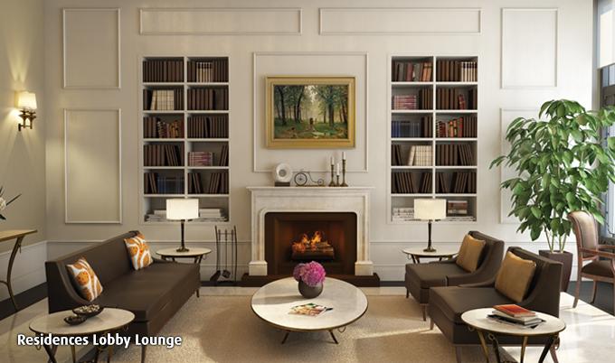 beyaz homes ıstanbul properties (3)