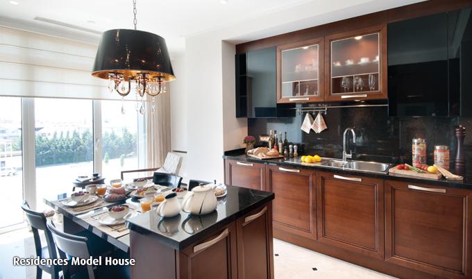 beyaz homes ıstanbul properties (8)