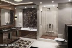 beyaz homes ıstanbul properties (9)