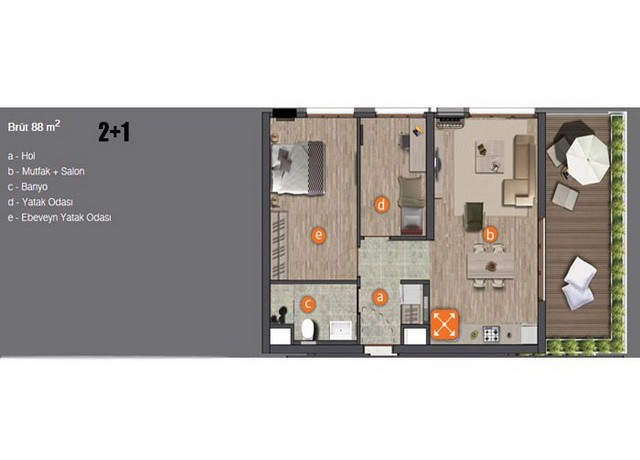 beyaz homes ıstanbul property plans (1)