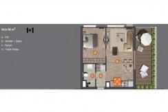 beyaz homes ıstanbul property plans (3)