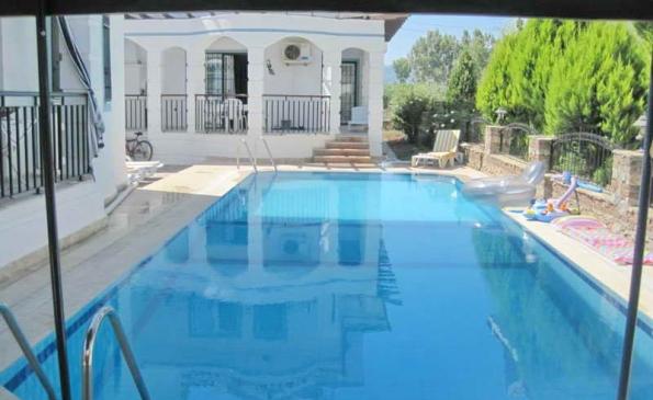 beyaz homes bargain properties calis (1)