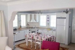 beyaz homes bargain properties calis (10)