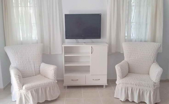 beyaz homes bargain properties calis (11)