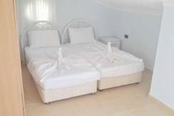 beyaz homes bargain properties calis (12)