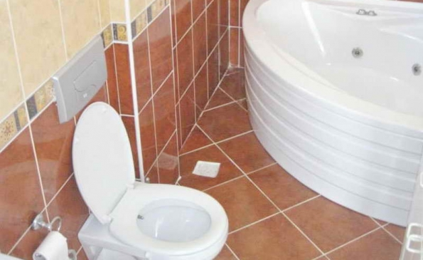 beyaz homes bargain properties calis (2)