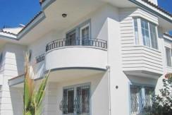 beyaz homes bargain properties calis (3)