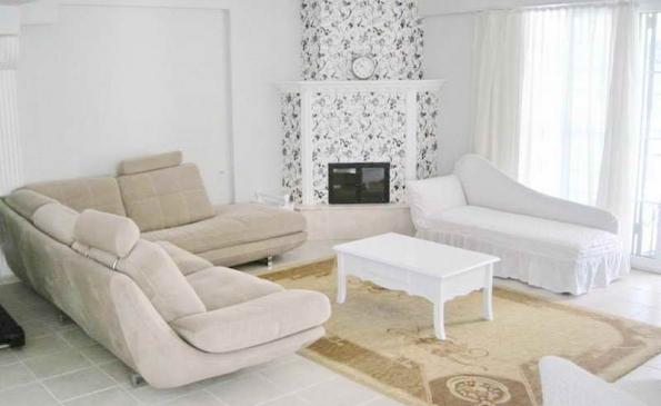 beyaz homes bargain properties calis (4)