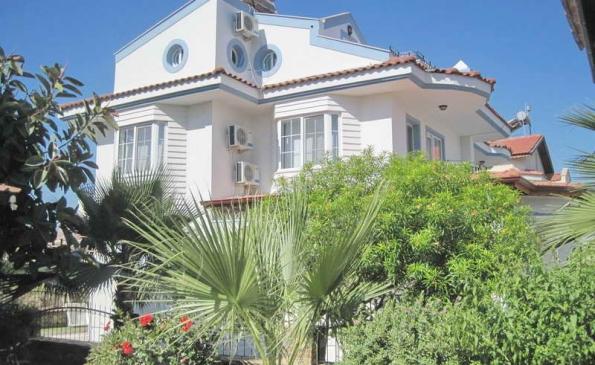 beyaz homes bargain properties calis (5)