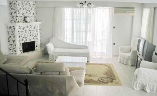 beyaz homes bargain properties calis (6)