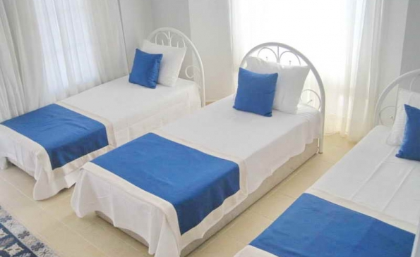 beyaz homes bargain properties calis (7)