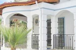 beyaz homes bargain properties calis (8)