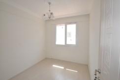 beyaz homes bargain property fethiye (1)