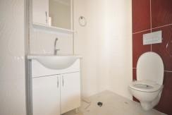 beyaz homes bargain property fethiye (10)