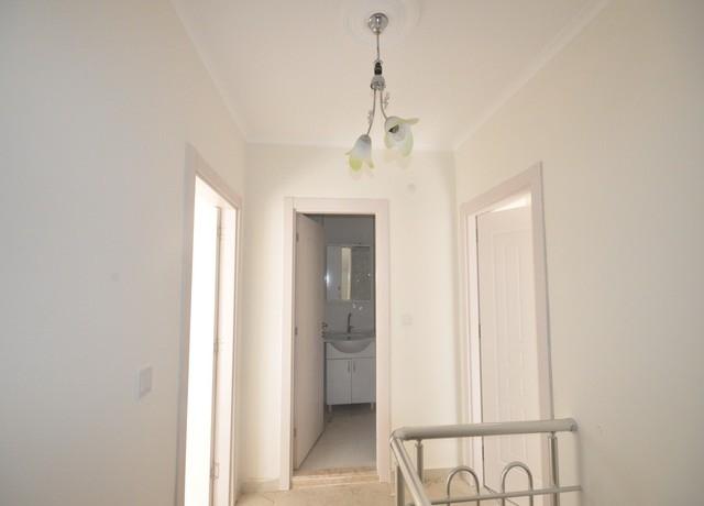 beyaz homes bargain property fethiye (11)