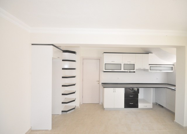 beyaz homes bargain property fethiye (2)