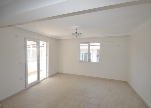 beyaz homes bargain property fethiye (3)