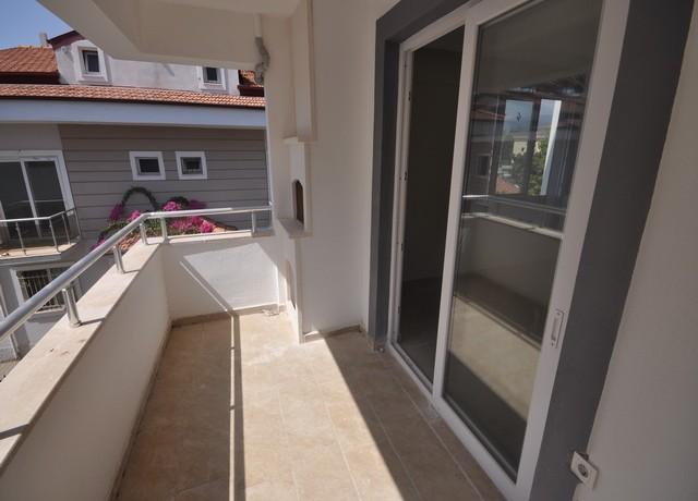 beyaz homes bargain property fethiye (4)