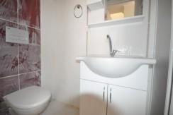 beyaz homes bargain property fethiye (5)