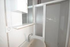beyaz homes bargain property fethiye (6)