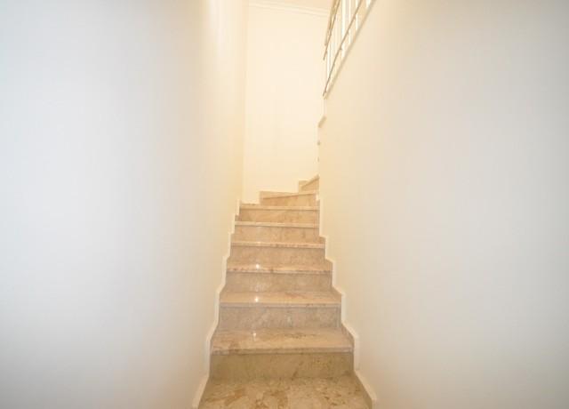 beyaz homes bargain property fethiye (7)