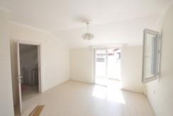 beyaz homes bargain property fethiye (8)