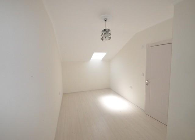 beyaz homes bargain property fethiye (9)