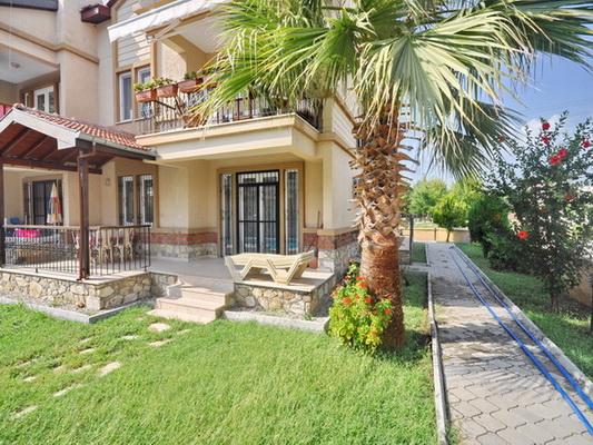 beyaz homes bargain property in turkey (1)