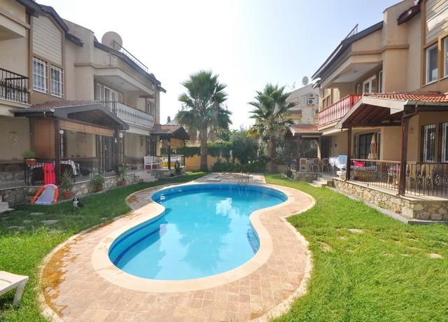 beyaz homes bargain property in turkey (10)