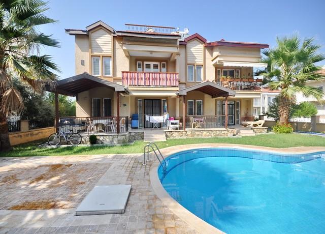 beyaz homes bargain property in turkey (11)