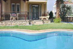 beyaz homes bargain property in turkey (12)